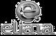 logo programa eliana